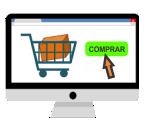 icono tienda virtual kistoy