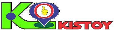 logo kistoy